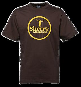 camiseta shm2020.png