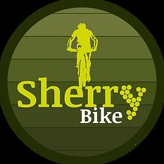 Logo_SHB.png