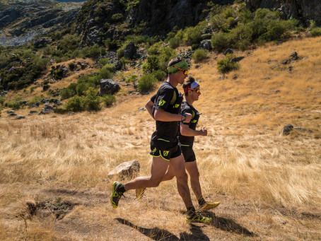 Riaño Trail Run lanza RIAÑO CORPORATE.