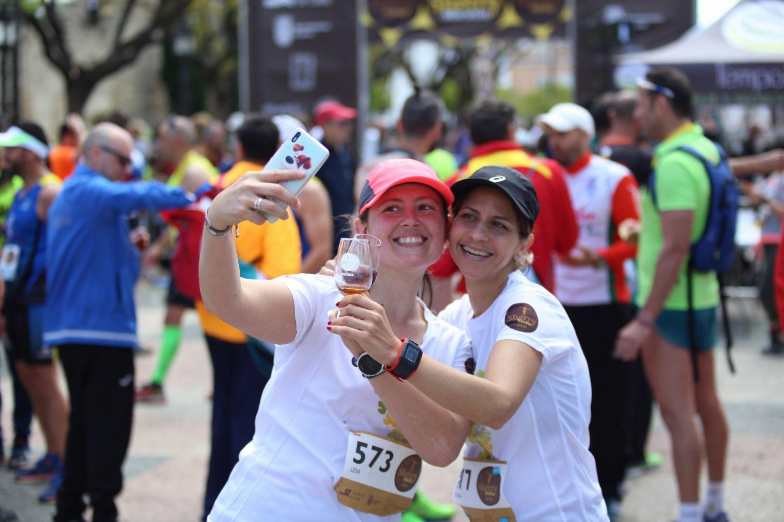 Sherry Maratón 2018_© Jaime Porrúa_1