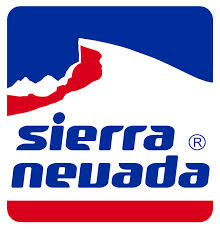 Cetursa Sierra Nevada Socio Oficial de la Ultra Sierra Nevada 2014