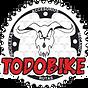 TODOBIKE.png