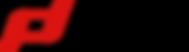 logo land