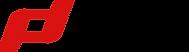 logo land.png