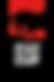 Logo SUC2020.png