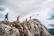 Riaño Trail Run