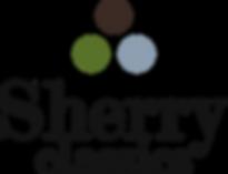 logo sherry classics.png