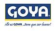 Logo Goya y claim.png