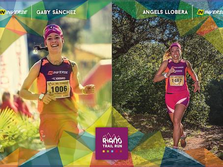 Inverse Team Trailrunning nuevo equipo que se apunta a Riaño Trail Run