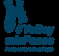 Logo Yodoymispasos_vertical_letra color.