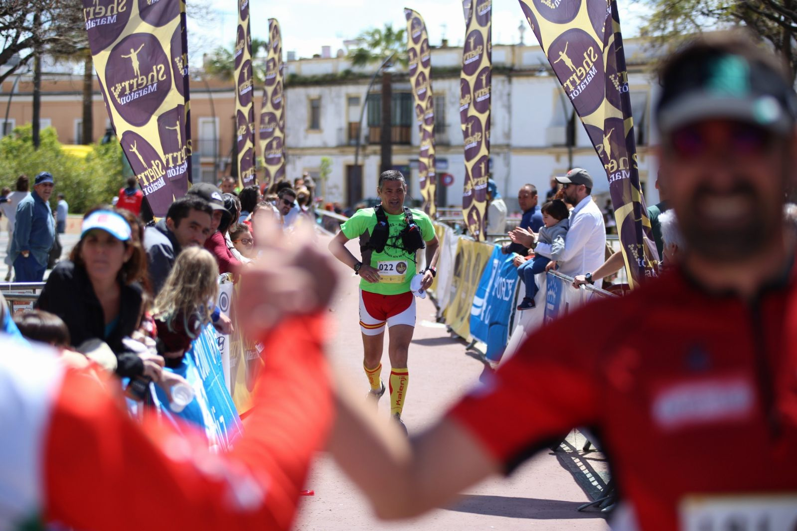 Sherry Maratón 2018_© Jaime Porrúa_2