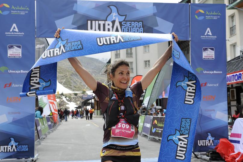 Marta Molist campeona TRAIL.JPG
