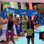Ganadora_Maratón_Femenino_edited_edited.