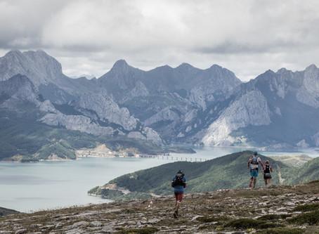 RIAÑO TRAIL EXPERIENCE, vivir la esencia de Riaño Trail Run en un formato reducido y exclusivo.