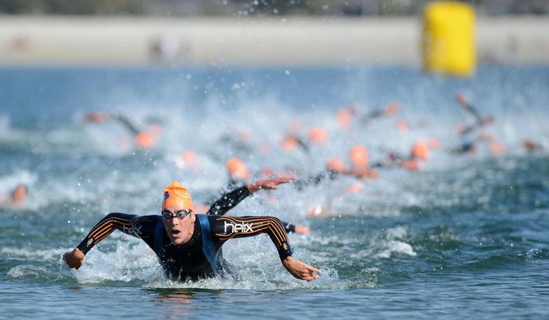 article-mandamientos-triatlon-nadar-agua