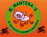 logo_manteka.jpg