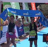 Ganadora_Maratón_Femenino_edited.jpg