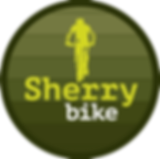 logo sherry bike.png