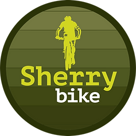 logo sherry bike.png