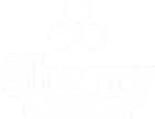 SHC_Logo_blanco.png