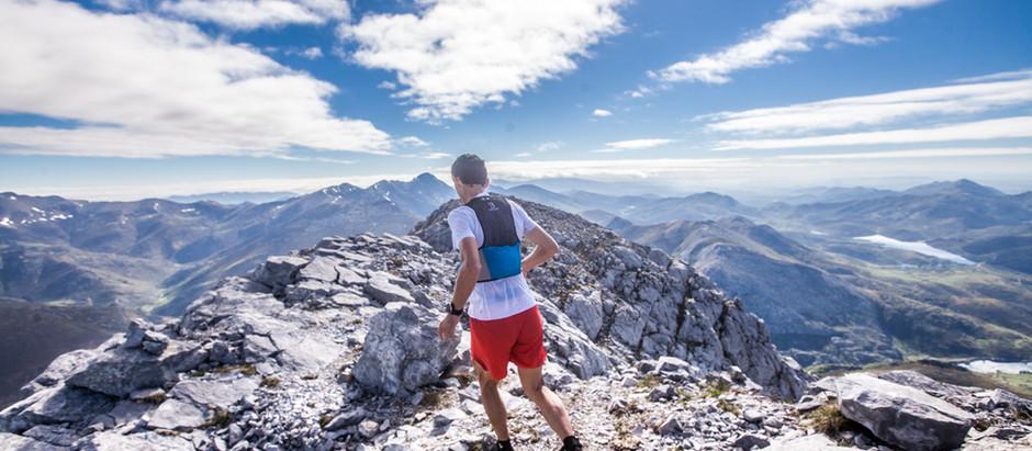 Riaño Trail Run premiada como Mejor carrera Española por Etapas