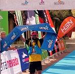 Ganador_Maratón_Masculino_edited_edited.