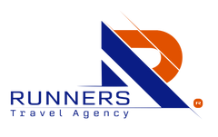 LOGO runners Travel Agency.png