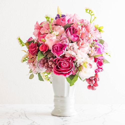 Deluxe Bouquets