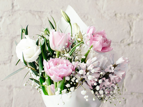 Standard Bouquets