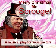 Christmas play,plays for primary school,plays for christmas,dickens,victorian,queen victoria,london,christian play