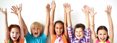 easy primary school plays,easter plays,year 6,school dramq,play script