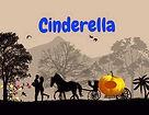 magic parrot,cinderella,school musical,christmas play,KS2 play,y6,y5