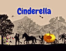 magic parrot,cinderella,school musical,christmas play,KS2 play,y6,y5