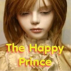 Happy Prince-Full Version DOWNLOAD