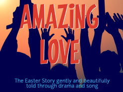 Easter Plays- at easy prices!