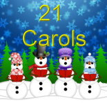 21 Carols DOWNLOAD