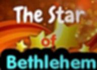 the-star-of-bethlehem.jpg