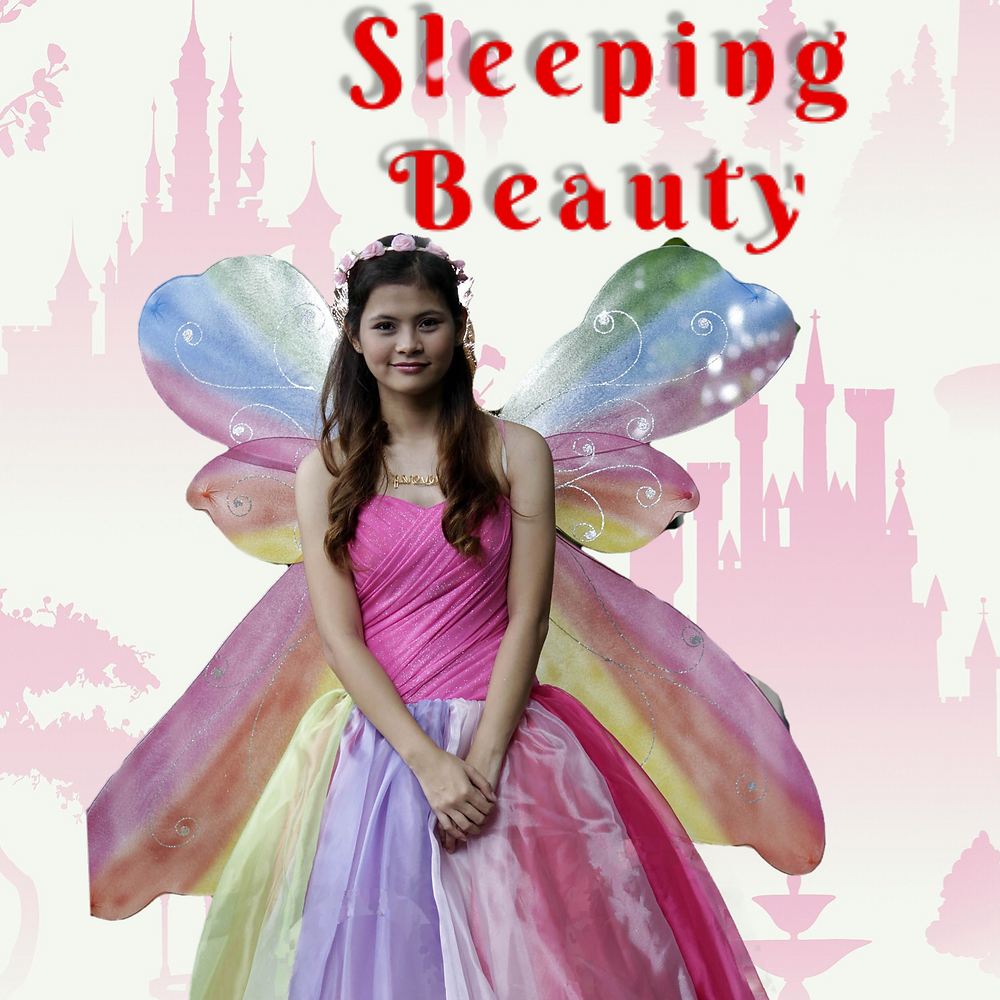 sleeping beauty,chool play,primaryschoolplays,plyasforprimaryschools,Y6,pantomime,musical for school,end of term