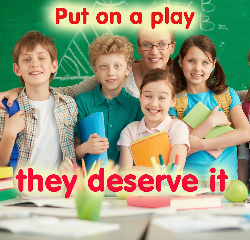 christmas,plays for school,primary,junior,easy play,quick plays,free play,no licence,musical play