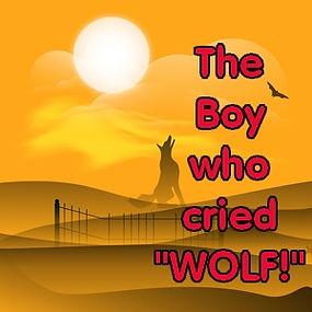 the-boy-who-cried-wolf-icon.jpg