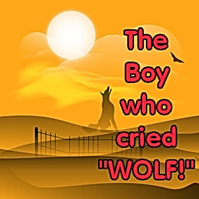 the-boy-who-cried-wolf-icon.jpg