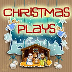 Magic Parrot Christmas Plays for Primary