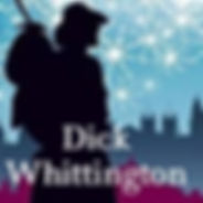 dick-whittington-script-for-school_edite