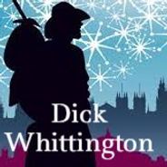 dick-whittington-script-for-school_edite