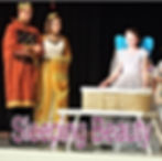 Sleeping Beauty school play.jpg
