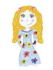 easy primary school plays,goldilocks,three bears,food,pre school,porridge,play script,christmas,junior,nursery,musical