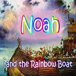 noah,ark,rain,weather,flood,ham,shem,animals,zoo,noah's ark,christian,old testament