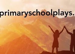 Free Christmas Play from easyprimaryschoolplays.com