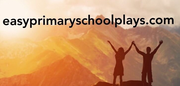 christmas plays.easy primary school plays,download a plau,magicparrot,musicals for schools