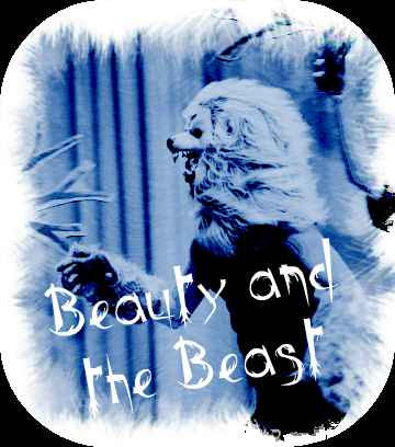 Beauty and the Beast- DOWNLOAD